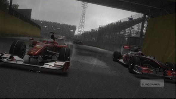 f1-2010-game-screenshot-2