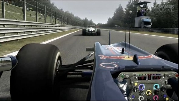 f1-2010-game-screenshot-3