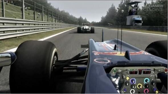 f1-2010-game-screenshot-3