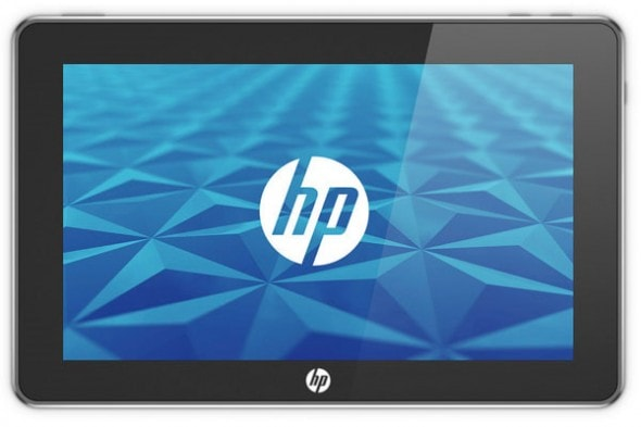 hp-slate-tablet-pc