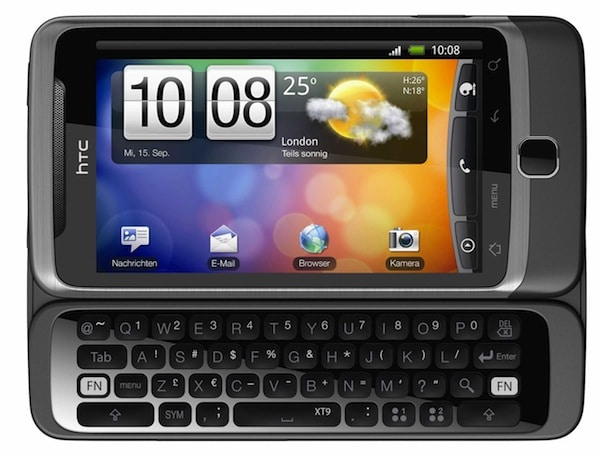 htc-desire-z-android-smartphone