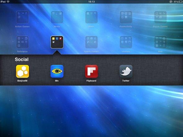 iOS-4.2-iPad-folders