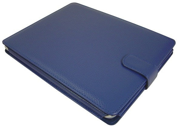 ipad-leather-flip-case-closed-blue
