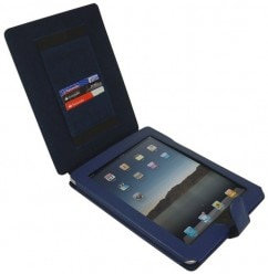 ipad-leather-flip-case-open-blue