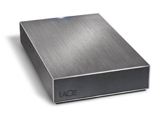 lacie-minimus-usb-3.0-external-hard-disk