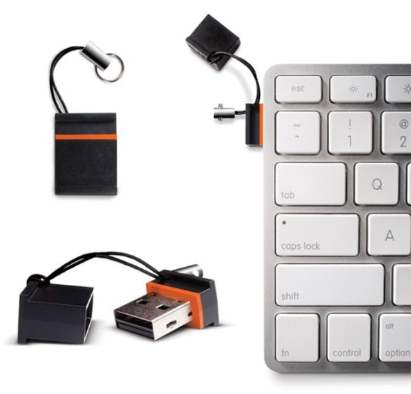 lacie-moskeyto-tiny-usb-flash-drive