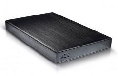 lacie-rikiki-usb-3.0-external-hard-disk