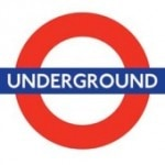 Plans For Mobile Phone Coverage On London 'Tube' Underground System Are Finally Scrapped