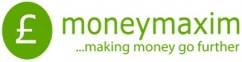 money-maxim-logo