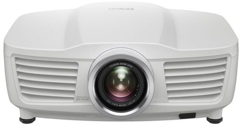 new-epson-eh-r2000-home-cinema-hd-led-projector-white