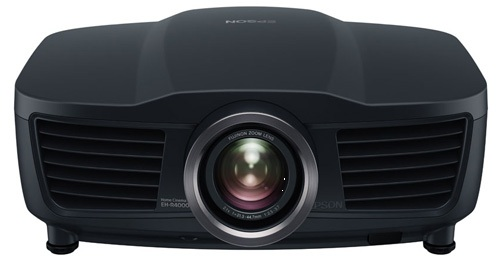 new-epson-eh-r4000-home-cinema-hd-led-projector-black
