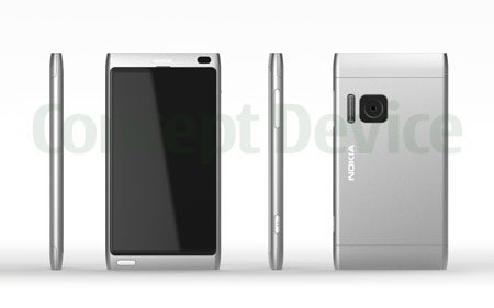 nokia-u-community-designed-mobile-phone-concept-all-sides-view