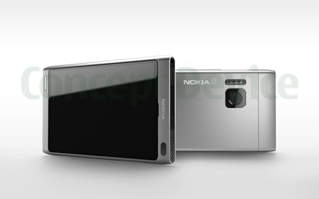 nokia-u-community-designed-mobile-phone-concept-front-back-view