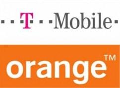 orange-t-mobile-logos