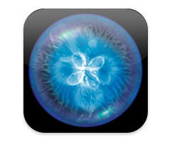 osmos-iphone-ipad-game-app-logo