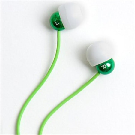 radiopaq-dots-earphones-close-up-view-green
