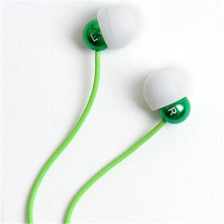 radiopaq-dots-earphones-close-up-view-green