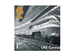 royal-mail-intelligent-postage-stamps-lms-corona