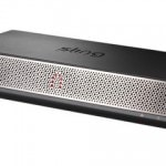 SlingBox PRO-HD Unveiled – Access Your HDTV Content Remotely On The Move!