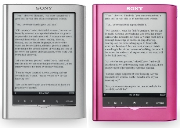 sony-reader-prs-350-pocket-edition-silver-pink-colour