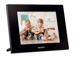 sony-s-frame-digital-photo-frame-black