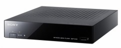 sony-smp-n100c-network-media-player
