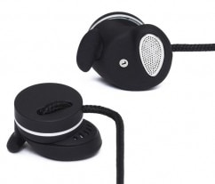 UrbanEars Medis Earphones Review