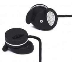 urbanears-medis-earphones-headphones-hybrid