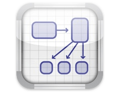 whiteboard-hd-ipad-app-logo
