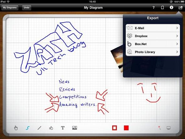 whiteboard-hd-ipad-app-sketch