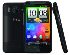 HTC-Desire-HD-Android-Phone