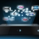 Project Canvas Becomes YouView – New IPTV Name, New TV-On-Demand Hardware, Same Critics