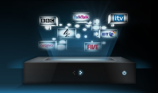 youview-set-top-box-partner-logos