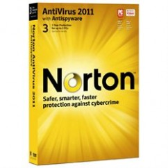 norton-anti-virus-2011