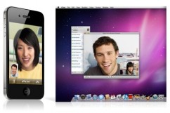 FaceTime_For_Mac