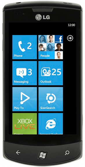 lg-optimus-windows-phone-7
