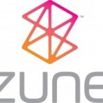 Zune Integration In MSN Music, UK Users Can Get Their Zune Pass Subscription Now