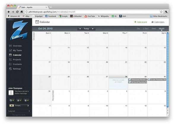 apollo-hq-calendar