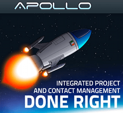 apollo-hq-logo
