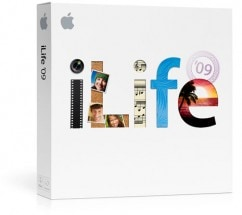 apple-ilife-09-cover