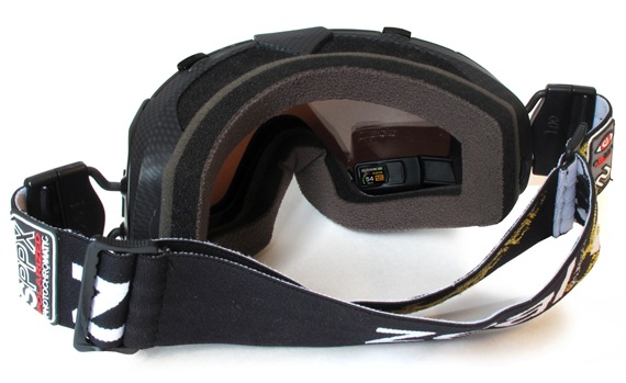 gps-ski-goggles-head-up-display-inside-view