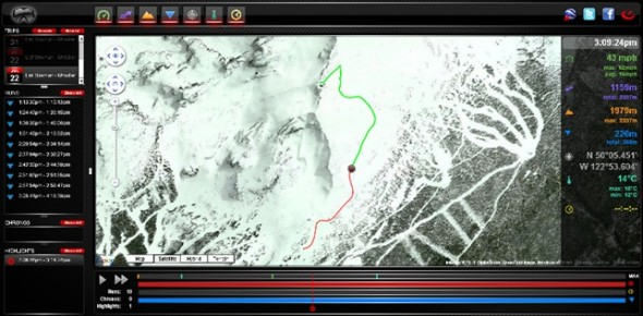 gps-ski-goggles-head-up-display-recon-hq-screenshot