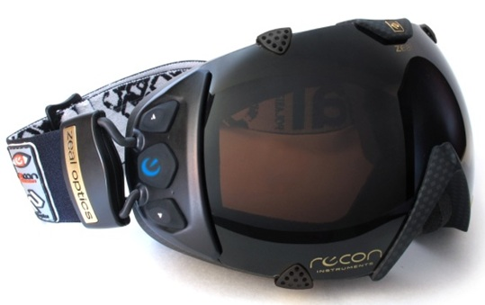 gps-ski-goggles-head-up-display
