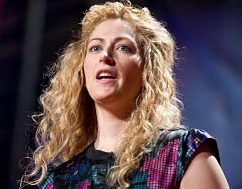 jane-mcgonigal-speaking-at-ted