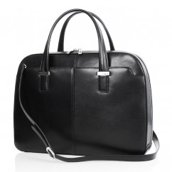 knomo-vichy-briefcase-laptop-bag
