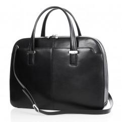 knomo-vichy-briefcase-laptop-bag