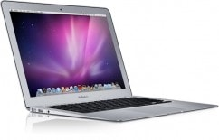 new-apple-macbook-air-oct-2010-13-inch-screen