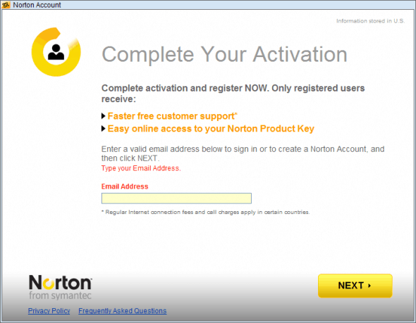 norton-anti-virus-2011-activation