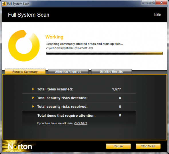 norton-anti-virus-2011-system-scan