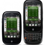 HP Confirms New WebOS Mobile Phone Handsets Coming Q1 2011